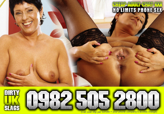 img_cheap-adult-chat-xxx_bucket-cunt-granny-phone-sex-chat