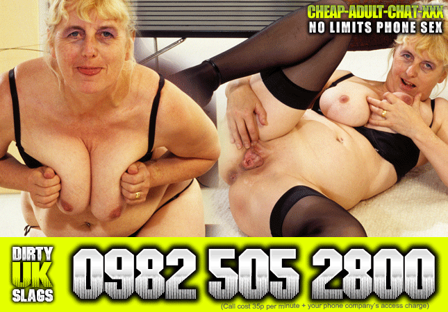img_cheap-adult-chat-xxx_fuck-a-granny-phone-sex-chat