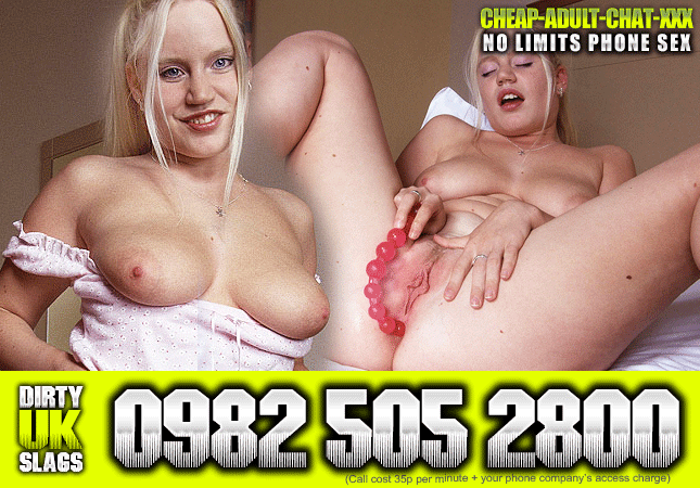 img_cheap-adult-chat-xxx_live-sex-chat-xxx-phone-sex-chat