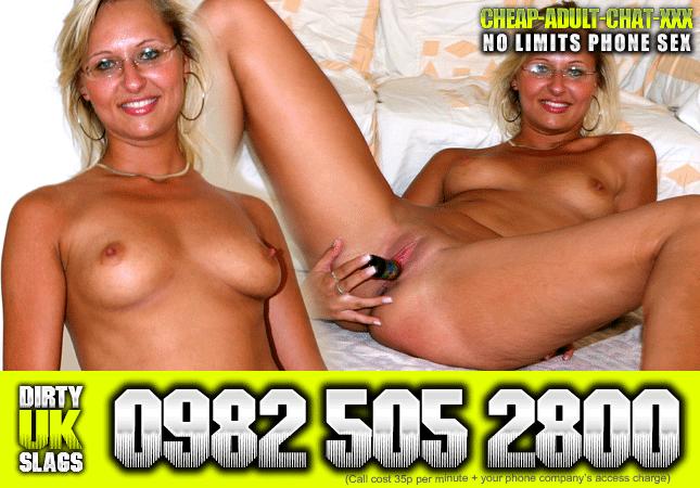 img_cheap-adult-chat-xxx_live-sex-chat-xxx-phone-sex